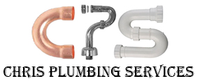 Chris Plumbing Services