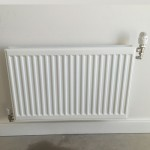 Assorted Radiator Installations
